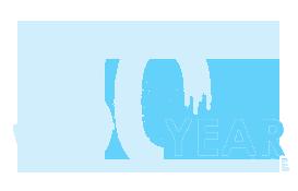 30 lat na rynku firmy WUG MB